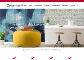 colorman.com.my