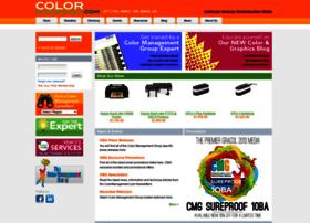 colormanagement.com