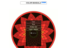 colormandala.com