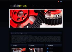 colormax.eu