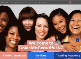 colormebeautiful.co.nz