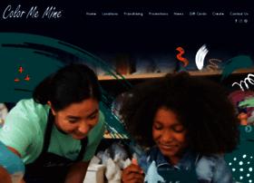 colormemine.com