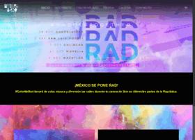 colormeradmexico.com