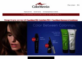 colormetrics.com
