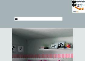 colormobel.com