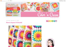 colorncream.blogspot.ch