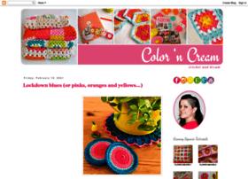 colorncream.blogspot.nl