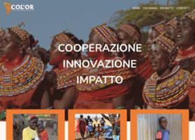colorngo.org