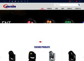 colornite.com
