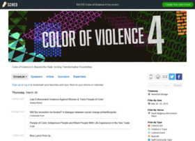 colorofviolence.sched.org