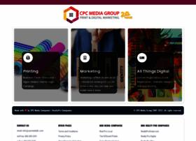 colorprintingcentral.com