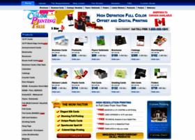 colorprintingpros.com