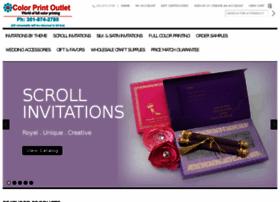 colorprintoutlet.com