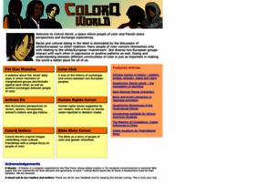 colorq.org