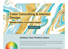 colorsbydesign.com