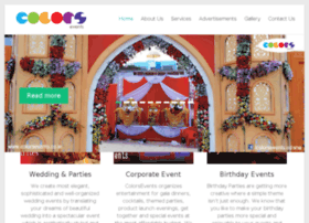 colorsevents.co.in