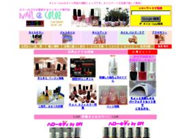 colorshop-jp.com