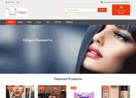 colorskart.com