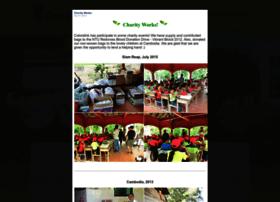 colorslink.com.sg