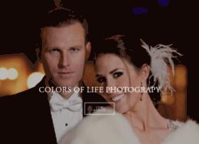 colorsoflifephotography.com