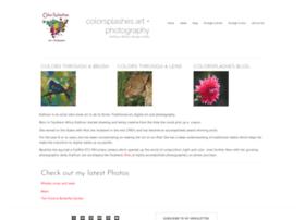 colorsplashes.com