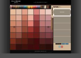 colorstudiocollection.com