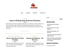 coloruser.net