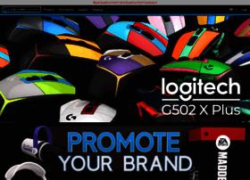 colorwarepc.com