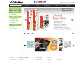 colorway.com