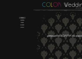 colorweddings.net