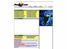 Colorwize.com