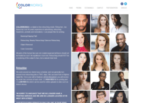 colorworksnyc.com