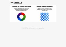 colorzilla.com