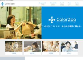colorzoo.com