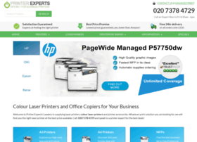 colour-laser-printers.co.uk