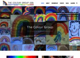 colour.org.uk