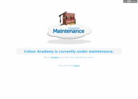 colouracademy.storenvy.com
