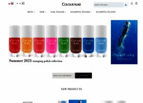 colouralike.com