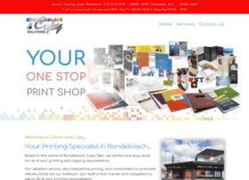 colourandcopy.com