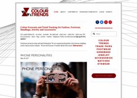 colourandtrends.com