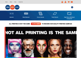 colourbanners.co.uk