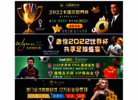 colourbim.com