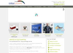 colourco.com