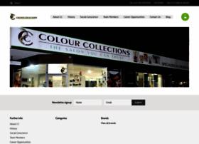 colourcollections.com.au