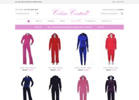 colourcouture.co.uk