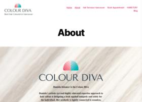 colourdiva.com