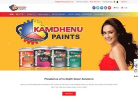 colourdreamz.com