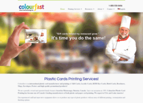 colourfast.com