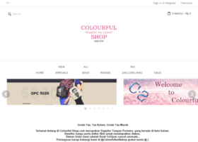 colourful-shop.com