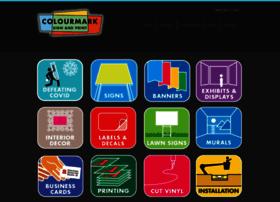 colourmarkprint.com